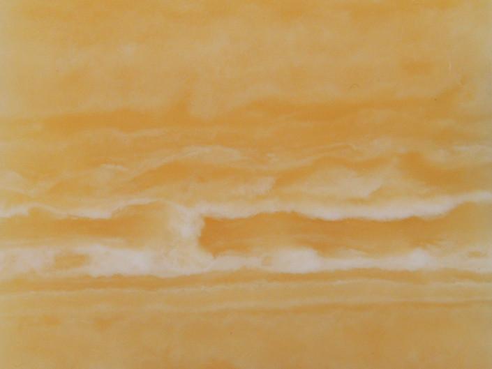 LUX6607 YELLOW CALCITE