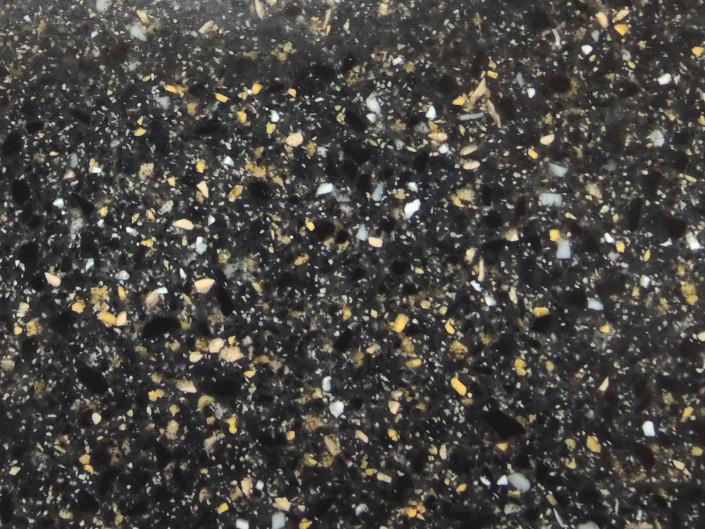 LUX 3029 Obsidian