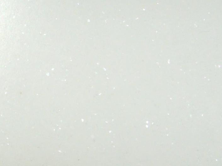 LUX 1222 WHITE SILVERN