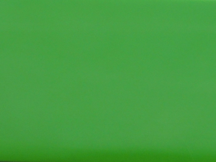 LUX 1009 GREEN FLUORITE